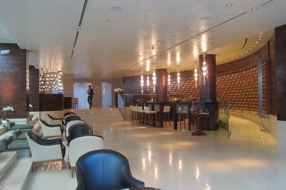 Park Hyatt Istanbul 031
