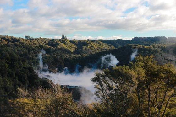 Rotorua 29