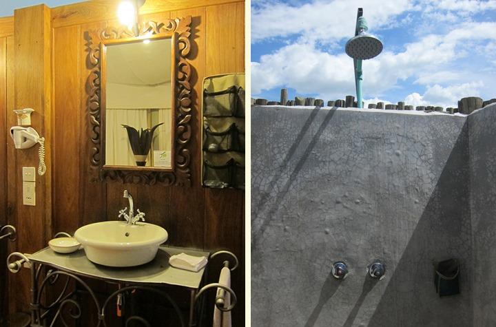 Masek Bathroom