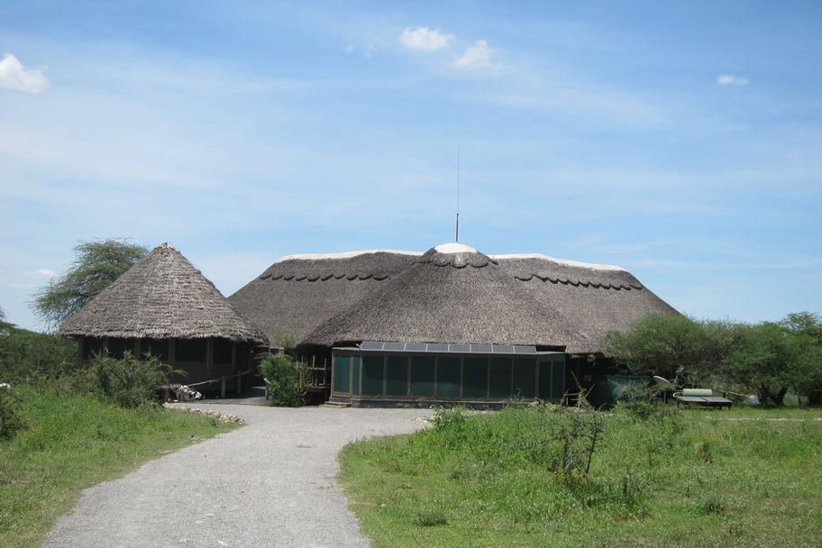 Masek Tented Lodge 001
