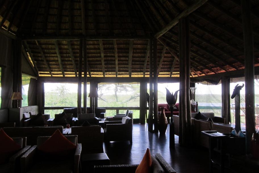 Masek Tented Lodge 002