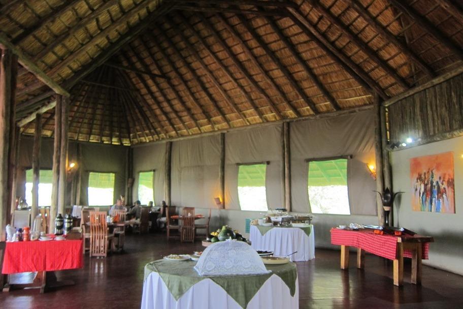 Masek Tented Lodge 003