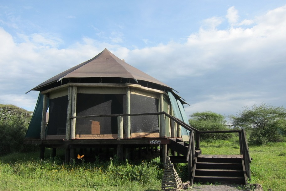 Masek Tented Lodge 008