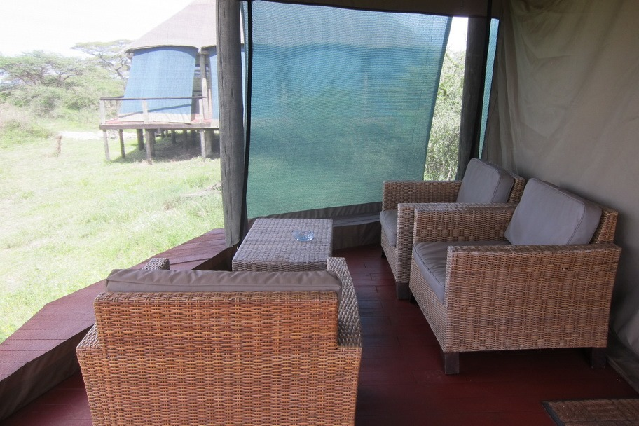 Masek Tented Lodge 009