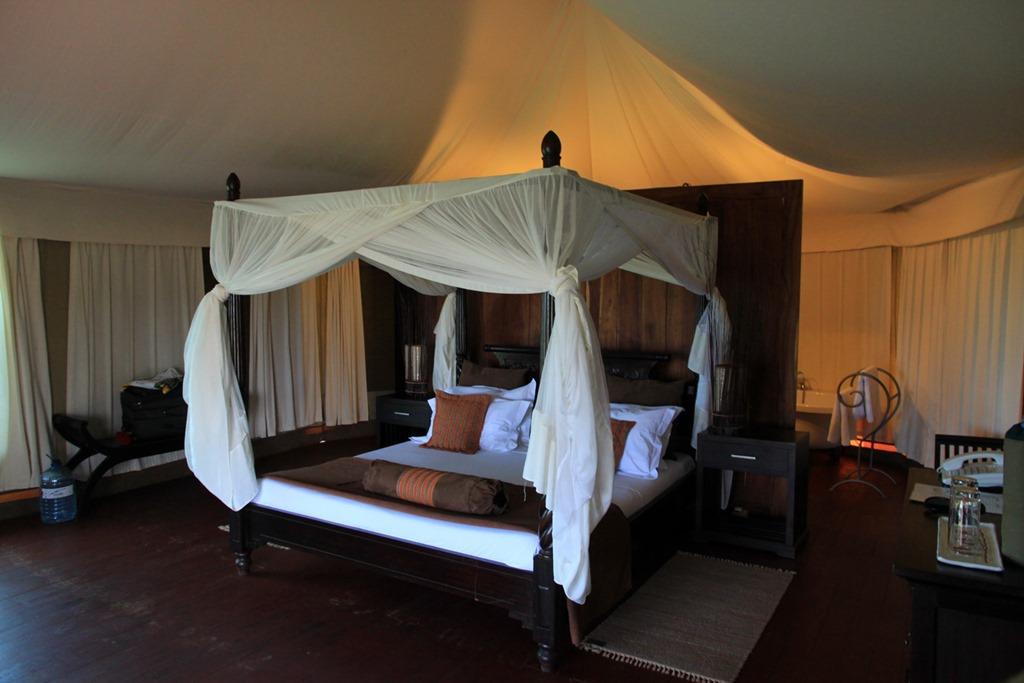 Masek Tented Lodge 011