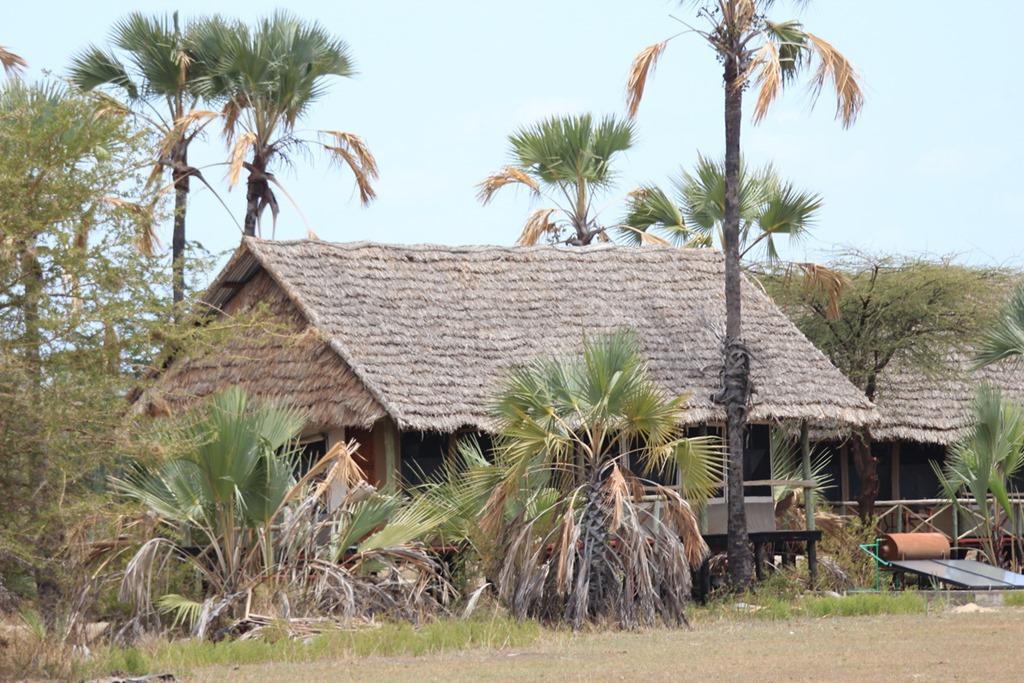 Mrambi Lodge 002