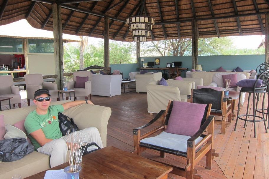 Mrambi Lodge 004