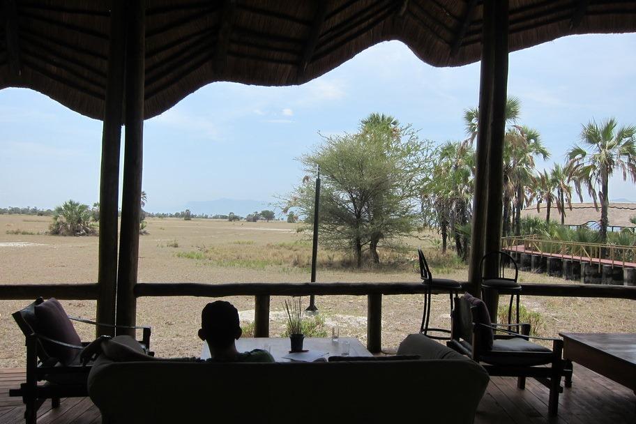 Mrambi Lodge 005