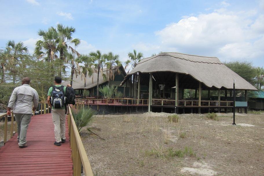 Mrambi Lodge 006