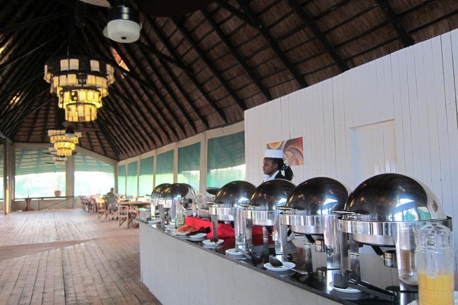 Mrambi Lodge 008