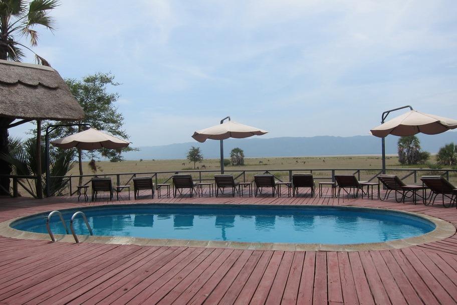 Mrambi Lodge 017
