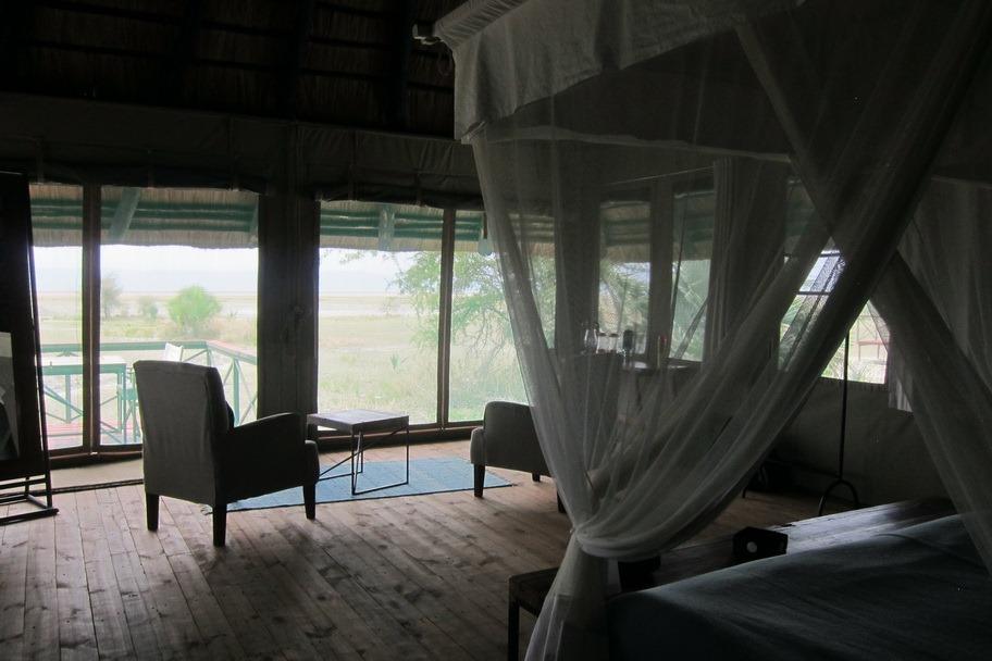 Mrambi Lodge 018