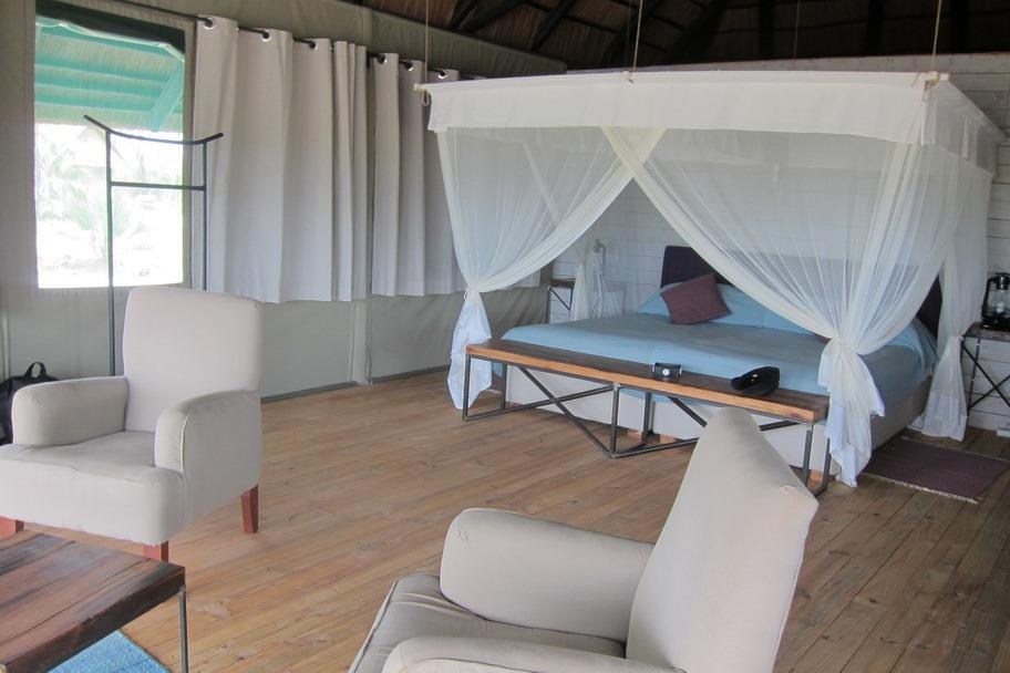 Mrambi Lodge 019