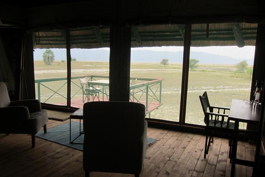 Mrambi Lodge 020