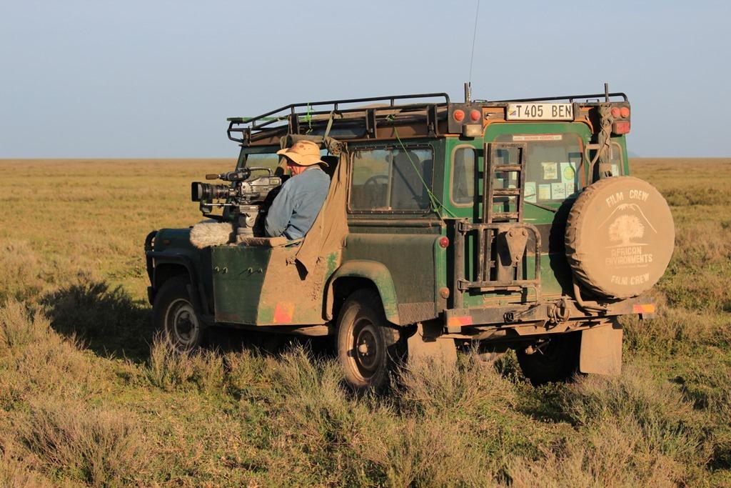 Ngorongoro Park Day 2 016