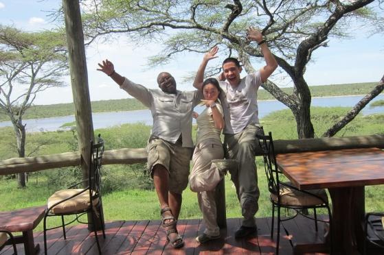 Small Ngorongoro 243