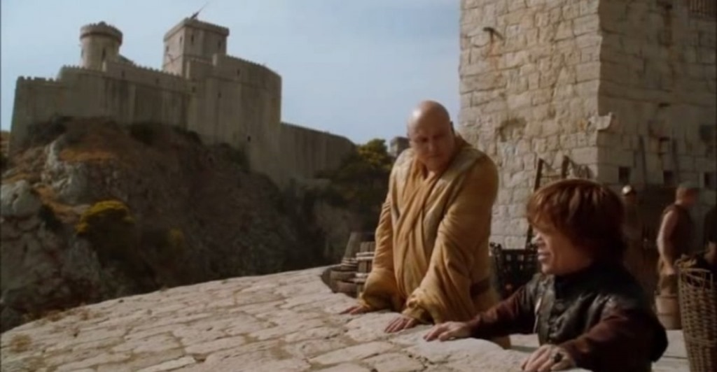 this-kings-landing-scene-features-fort-lovrjenac-in-the-background