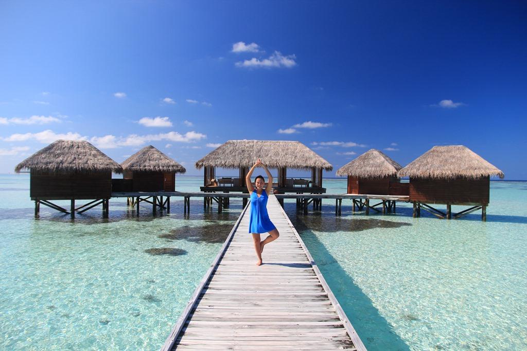 Biggie-Maldives-086.jpg