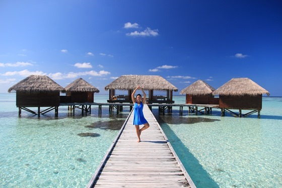 Biggie Maldives 086