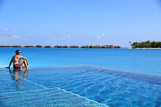 Biggie Maldives 146