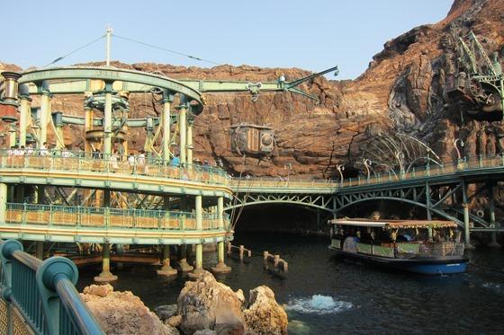 Disney Sea 58
