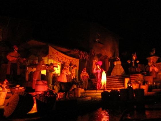 Disneyland 023