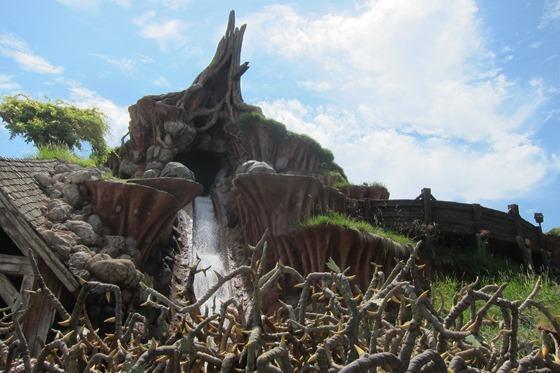 Disneyland 031