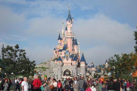 Disneyland Paris 011[4]