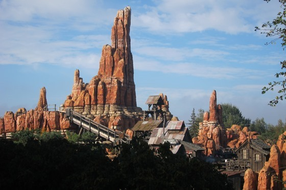 Disneyland Paris 027
