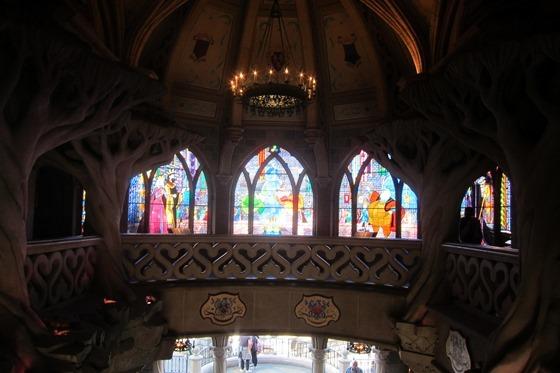 Disneyland Paris 115