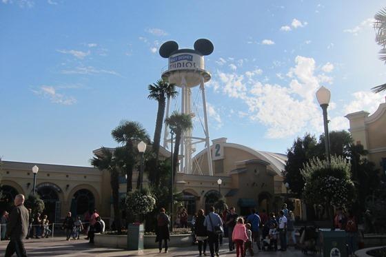 Disneyland Paris 193