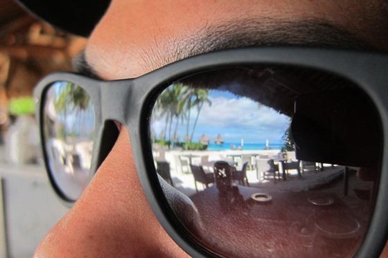 Hilton Bora Bora 028