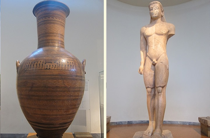 Athens Museums 004