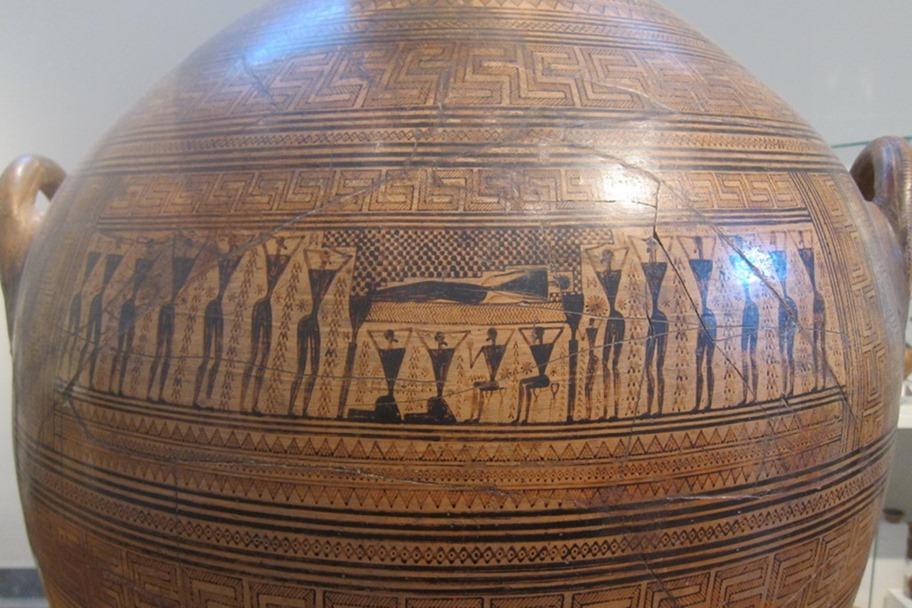 Athens Museums 005