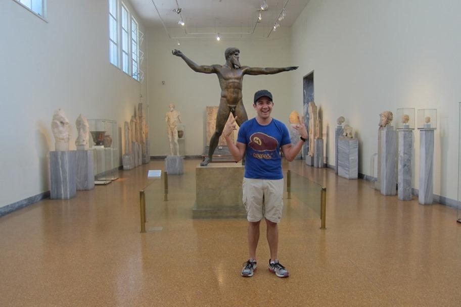 Athens Museums 008