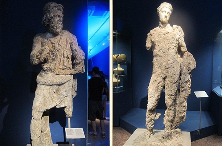 Athens Museums 011