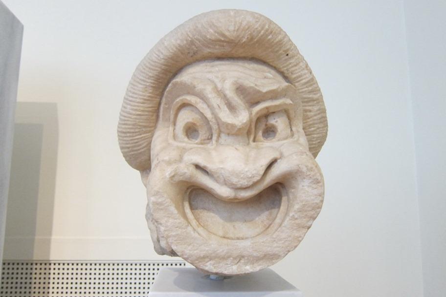 Athens Museums 013