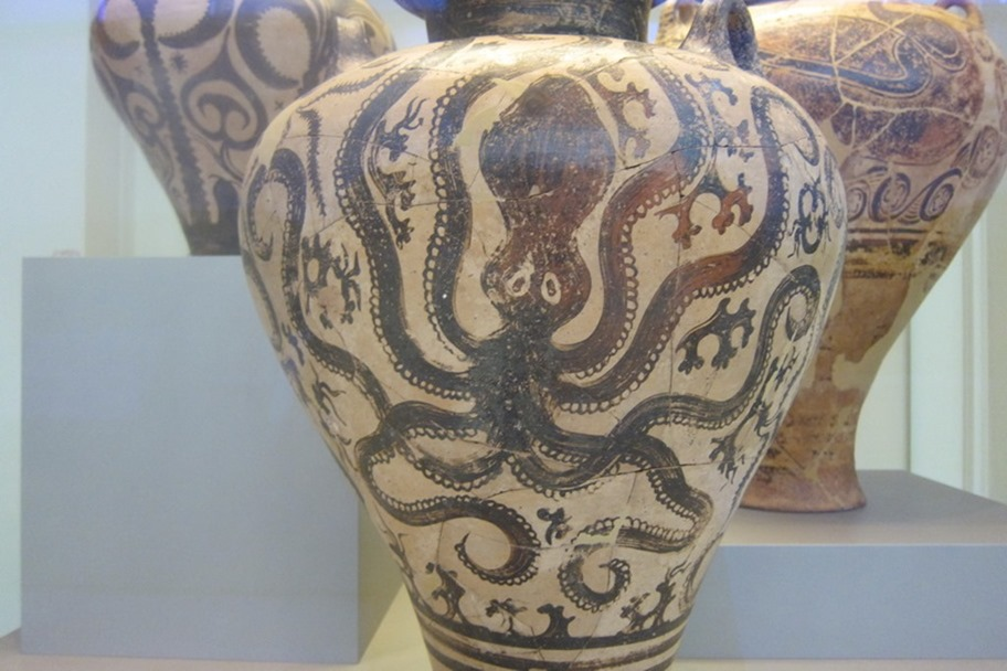 Athens Museums 016