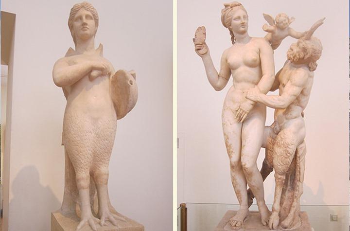 Athens Museums 017