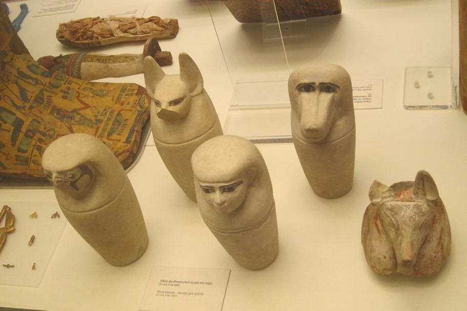 Athens Museums 020