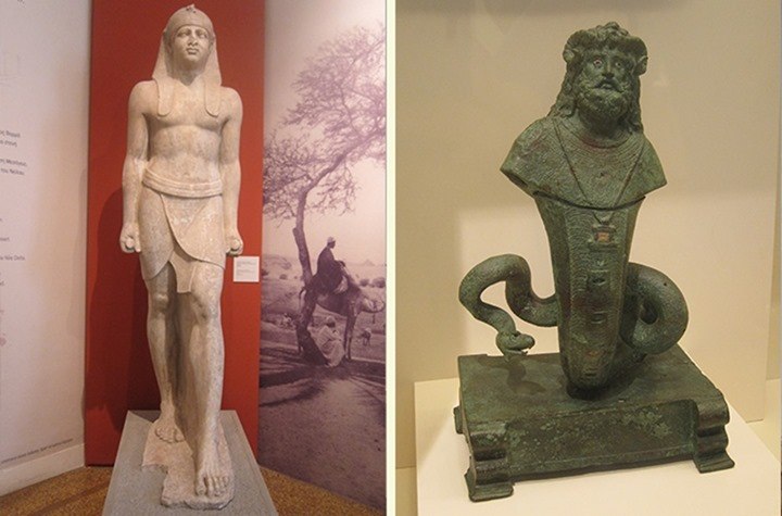 Athens Museums 021