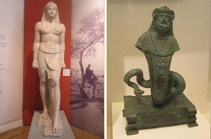Athens Museums 021