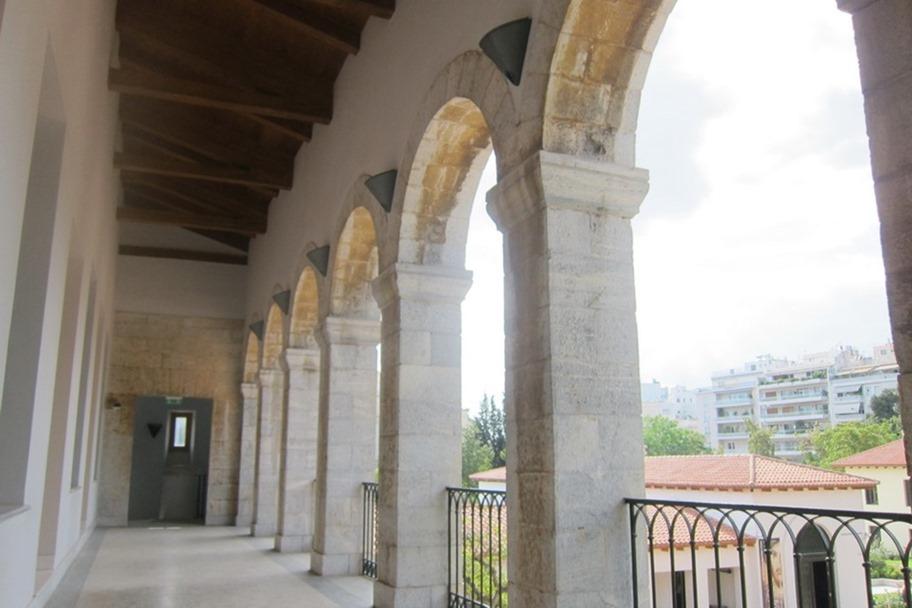 Athens Museums 025