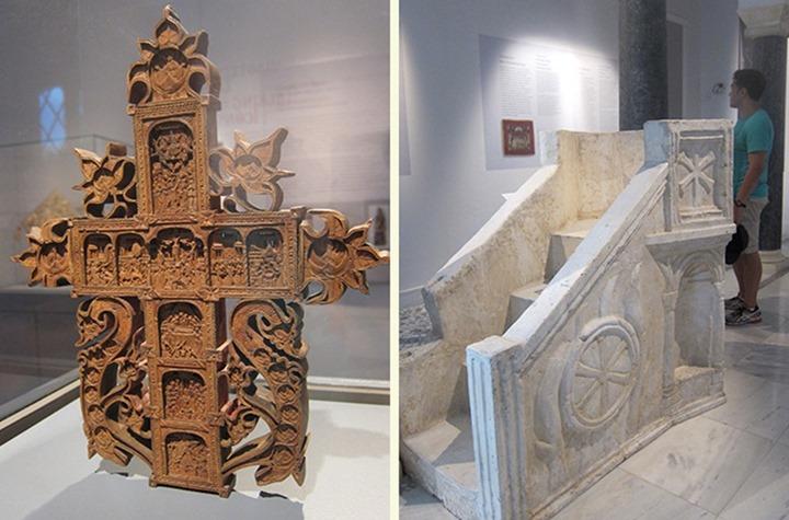 Athens Museums 027