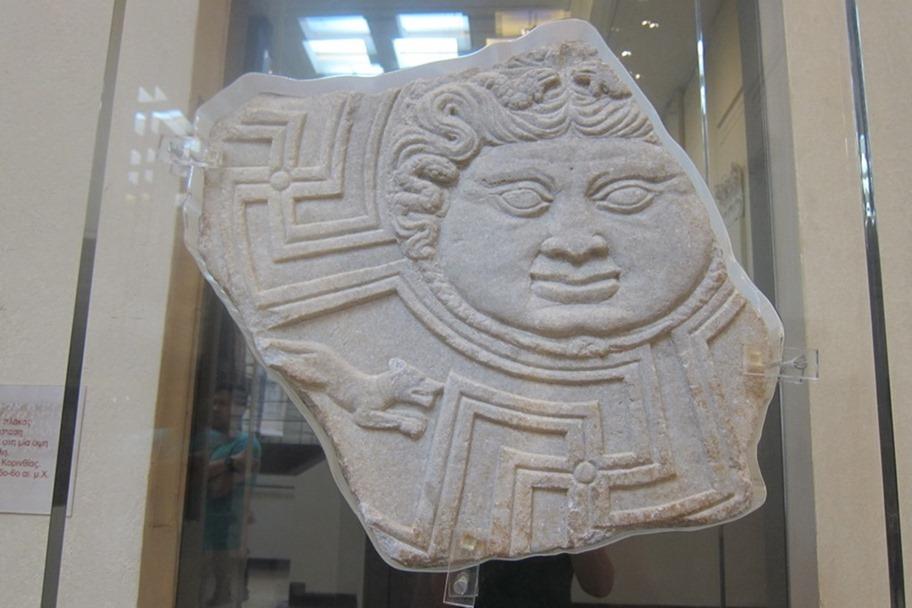 Athens Museums 028