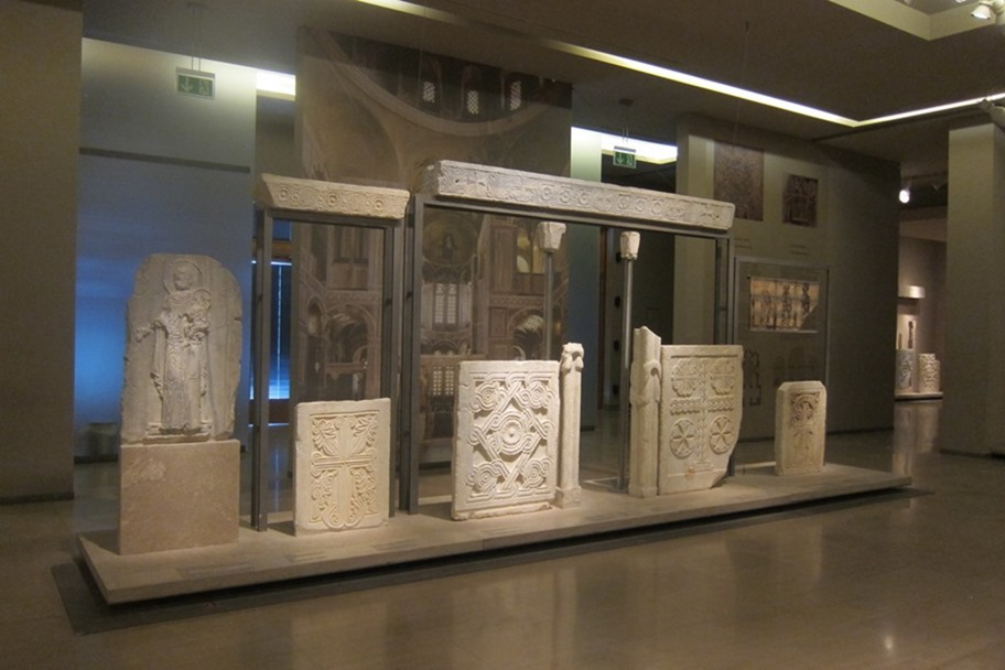 Athens Museums 029