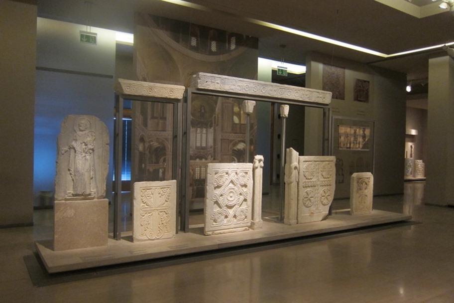 Athens Museums 029