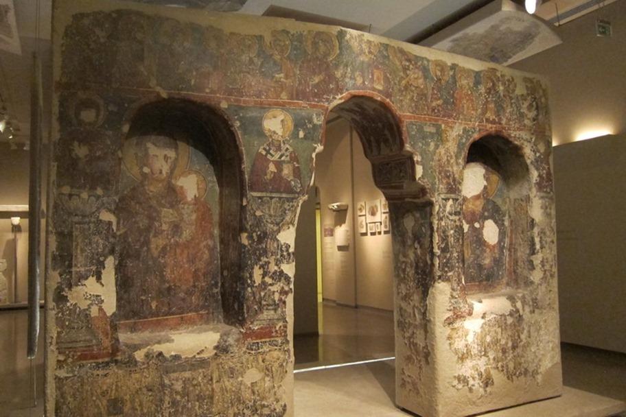 Athens Museums 030