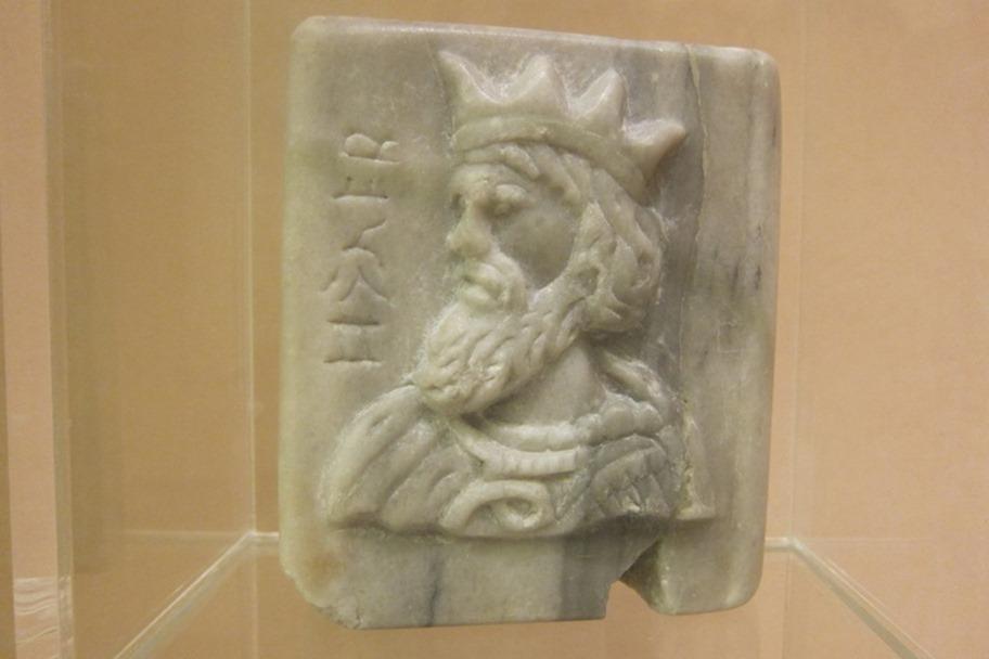 Athens Museums 031