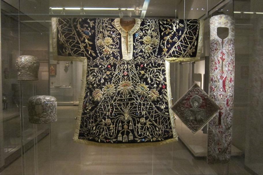 Athens Museums 036